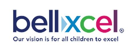 BELLXcel logo