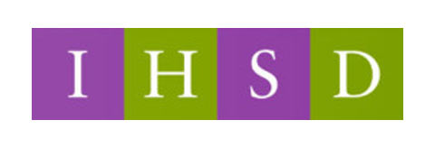 ihsd logo